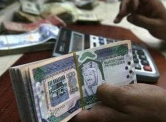 السعودية.. نمو الائتمان المصرفي التجاري 6.7% بالربع الثالث