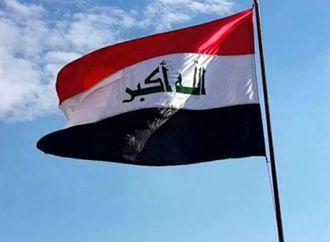 العراق تعتقل 5 من عناصر داعش في الموصل