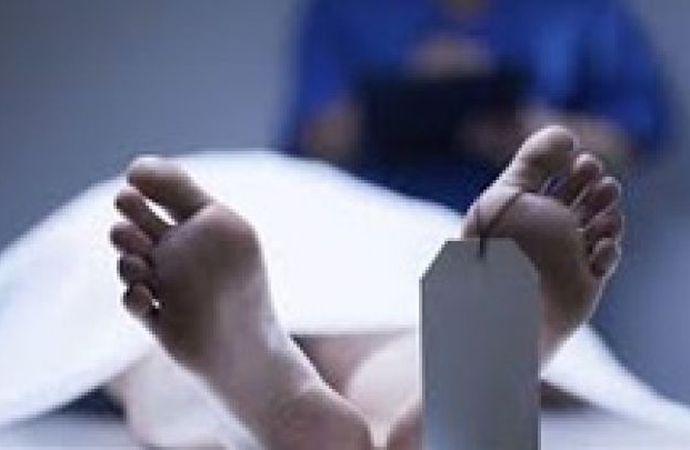 غرق طفلة بترعة أثناء اللعب بمغاغة في المنيا