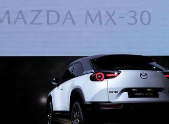"""مجلة أمريكية: """"مازدا"""" تتصدر تصنيف السيارات الأكثر موثوقية"""