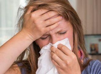 علاج جديد للإنفلونزا قد يساعد في مكافحة فيروس كورونا