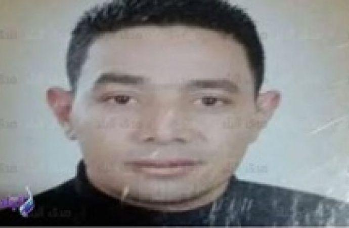 مفاجأة جديدة في قضية سفاح الجيزة .. المهندس محمد: صحيت لقيت نفسي في مصيبة
