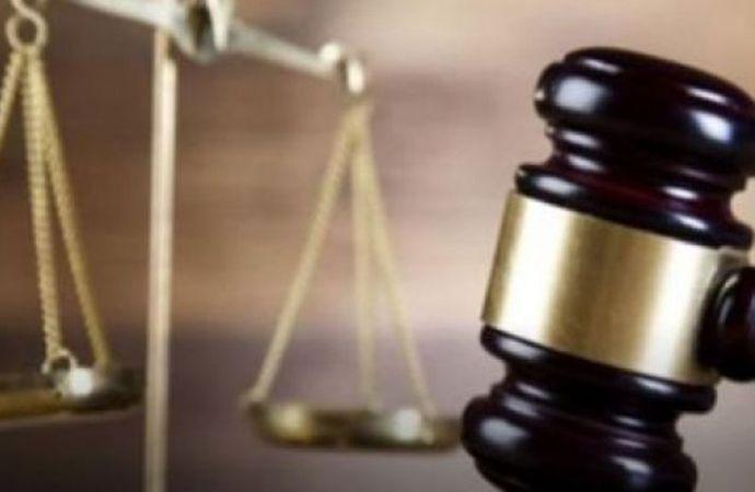 """12 ديسمبر.. محاكمة 9 متهمين بخلية """"داعش التجمع الأول"""""""