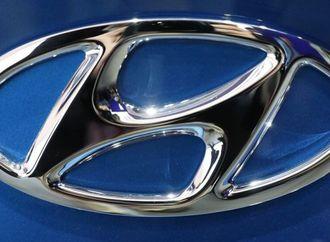 هيونداي تعلن عن واحدة من أجمل سياراتها لهذا العام