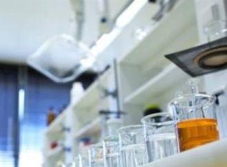 FDA توافق على أول علاج لاضطراب وراثي نادر