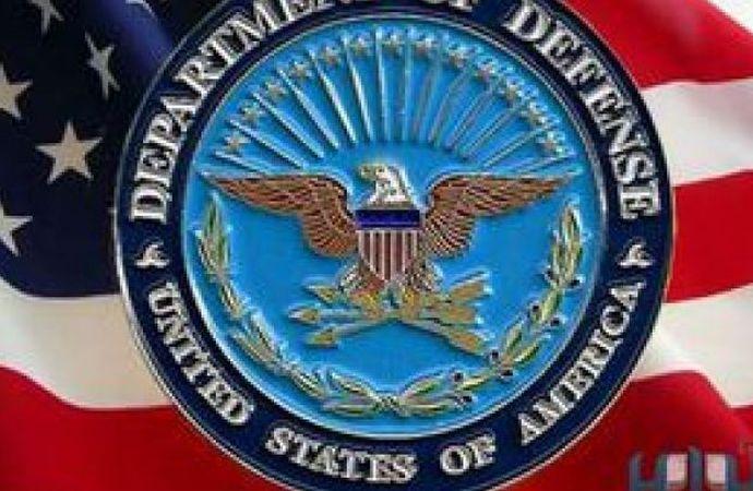 عاجل.. أمريكا: نشر قاذفات  B-52H لردع أي اعتداء ولطمأنة الحلفاء