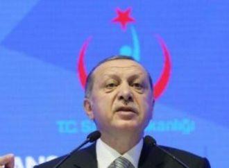قمع أردوغان.. ارتفاع جرائم القتل والتنكيل بالنساء فى تركيا خلال 2020