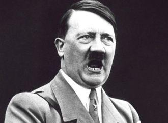 كيف نجت عائلة الأقزام من إبادة هتلر؟.. تعرف علي القصة (فيديو)