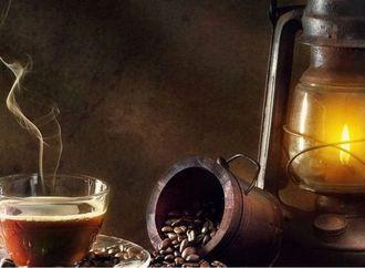 كيف غيرت القهوة بريطانيا للأبد؟