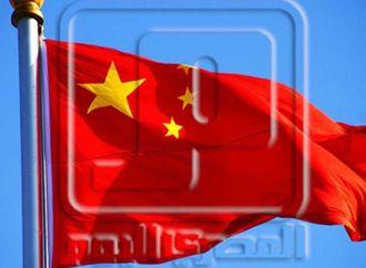الصين تعلن نجاح إطلاق مسبار لجمع عينات من القمر