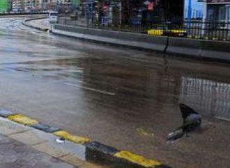 مع تحذيرات الأرصاد.. تعليمات للمحافظات للتعامل مع الأمطار والسيول