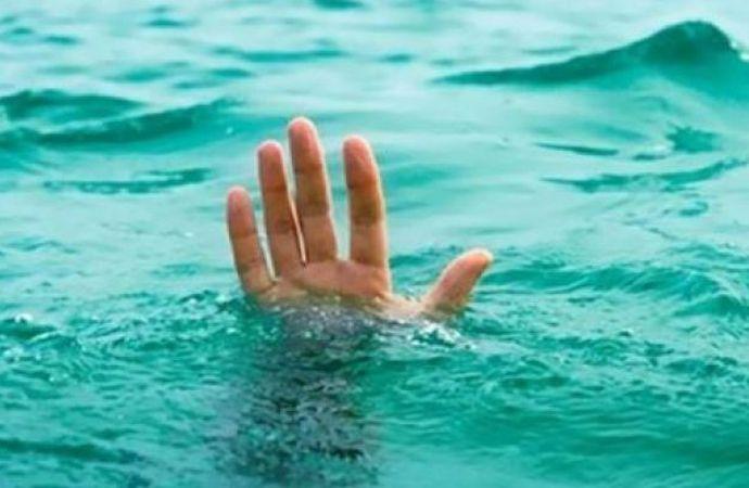 انتشال جثة شخص غرق في ترعة بقنا
