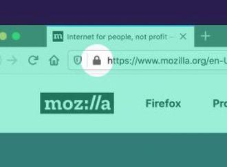 يعني إيه وضع HTTPS-Only بمتصفح فايرفوكس وكيف يمكنك تفعيله؟