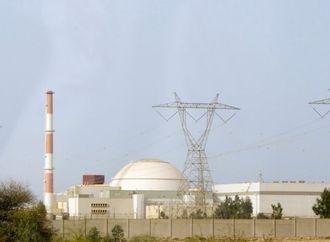 كمالوندي: إيران قادرة على تخصيب اليورانيوم وتصنيع مفاعل نووي