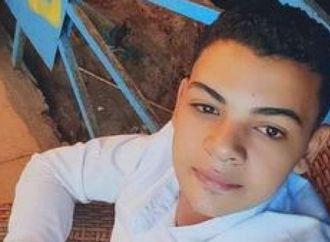 القصة الكاملة لمقتل شاب على يد مسجل جنائي بدمياط
