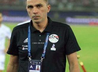 «Zed» يعلن استحواذه على أسهم نادي مصر