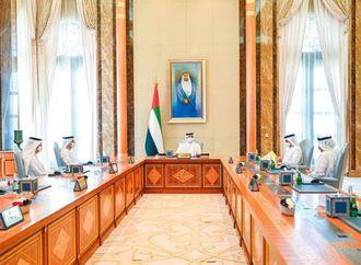 """""""المركزي الإماراتي"""" يدرس تمديد برنامج خطة الدعم الاقتصادي"""