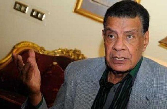 مستشار بأكاديمية ناصر العسكرية: مناورة سيف العرب تحمل رسائل سياسية مهمة جدًا