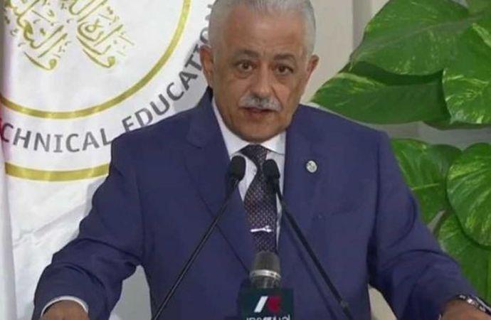 النائب محمد الكورانى: طارق شوقي ضرب مروجي إشاعات «كورونا» في مقتل