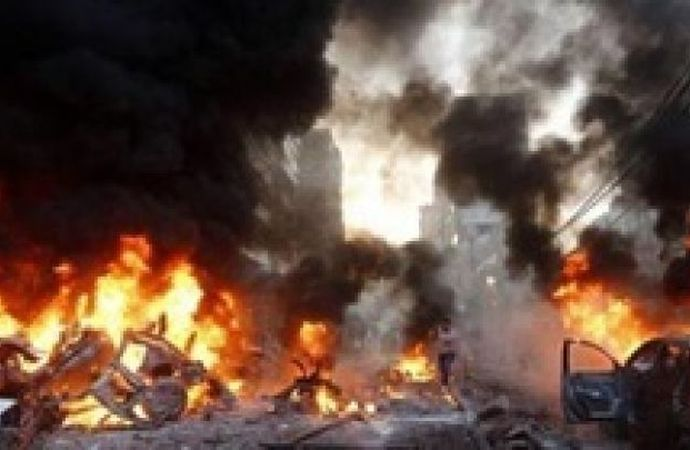 سماع دوي انفجار في العاصمة الأفغانية