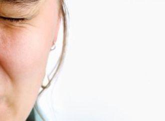 مذاق معدني في الفم يحذرك من الإصابة بكورونا